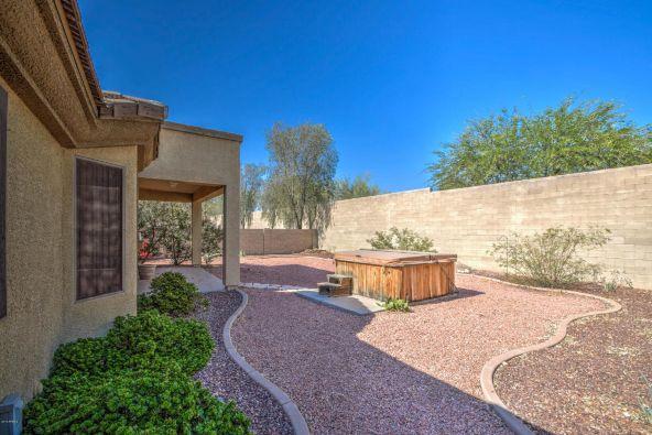 11841 S. 174th Avenue, Goodyear, AZ 85338 Photo 20