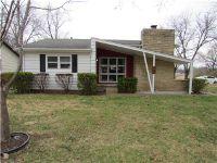 Home for sale: 721 E. 10th St., Ottawa, KS 66067