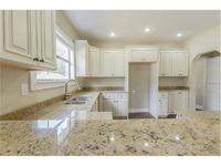 Home for sale: 1218 E. 25th Avenue, Tampa, FL 33605