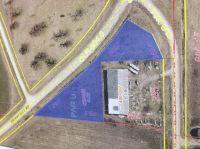 Home for sale: 0 Brookville Rd., Fairfield, IA 52556