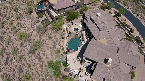 10020 N. Palisades Blvd., Fountain Hills, AZ 85268 Photo 39