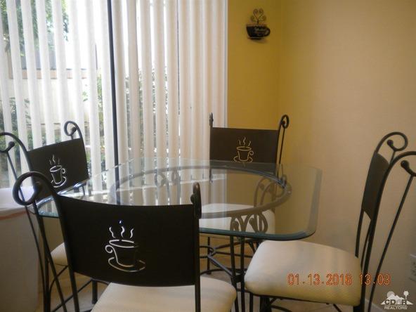 55186 Firestone, La Quinta, CA 92253 Photo 44