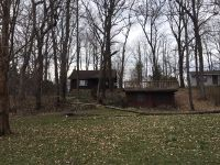 Home for sale: 3885 N. Lake Rd. 25 E., Monticello, IN 47960