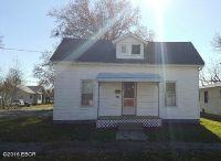 Home for sale: 403 St. John, Olney, IL 62450