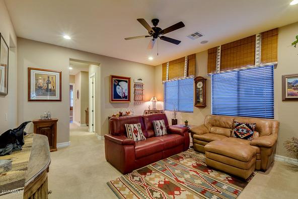 1529 W. Oberlin Way, Phoenix, AZ 85085 Photo 31