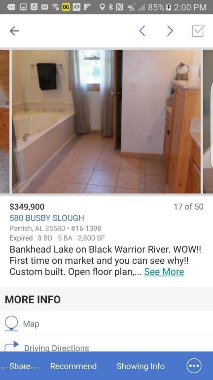 580 Busby Slough, Parrish, AL 35580 Photo 37
