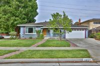 Home for sale: 6437 Purple Hills, San Jose, CA 95119