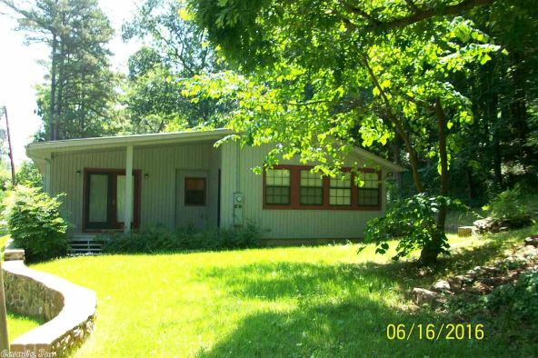 4 Pine St., Greers Ferry, AR 72067 Photo 17