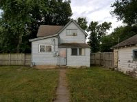 Home for sale: 610 Northwest 5th St., Abilene, KS 67410