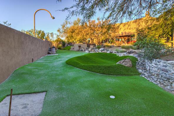 22500 N. 97th St., Scottsdale, AZ 85255 Photo 63