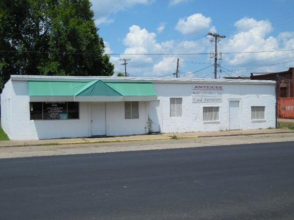 61 1st St., Booneville, AR 72927 Photo 5