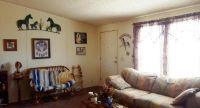 Home for sale: 16051 W. Ili Teka, Arivaca, AZ 85601
