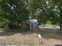 Home for sale: Alton, Pensacola, FL 32507