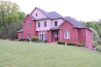Home for sale: 26 Rivers Run Blvd., Oak Ridge, TN 37830