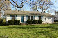 Home for sale: 510 Glen Oak Cir., Hurlock, MD 21643
