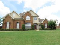Home for sale: 537 Jasmine Trail, Prattville, AL 36066