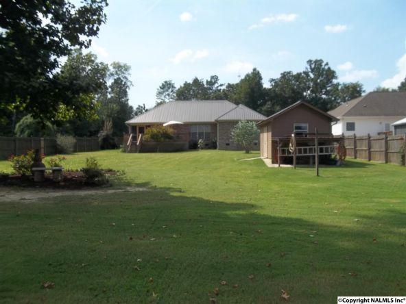 4237 Lakecrest Dr., Guntersville, AL 35976 Photo 19