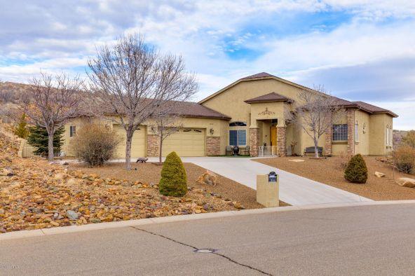 7874 E. Bravo Ln., Prescott Valley, AZ 86314 Photo 2