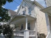 Home for sale: 608 Charles St., Perth Amboy, NJ 08861