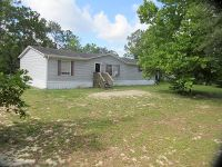 Home for sale: Country Living, Melrose, FL 32666