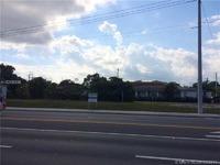 Home for sale: 2 W. Pembroke Rd., Hallandale, FL 33009
