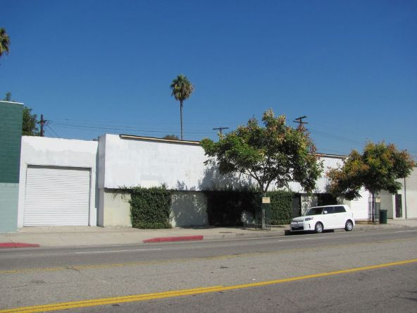 5285 West Washington Blvd., Los Angeles, CA 90016 Photo 7