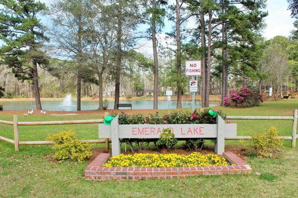 100 Emerald Lake Dr., Dothan, AL 36303 Photo 35