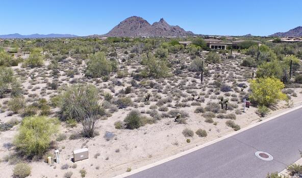 9355 E. Desert Vista Rd. #1, Scottsdale, AZ 85255 Photo 3