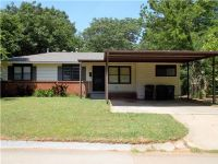Home for sale: 3505 Sycamore, Midwest City, OK 73110