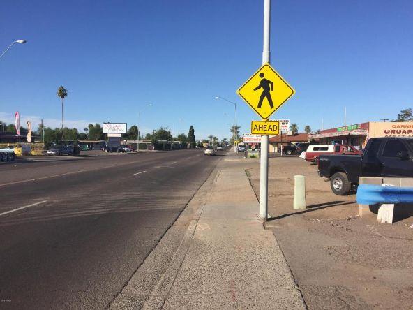 6527 N. 59th Avenue, Glendale, AZ 85301 Photo 3