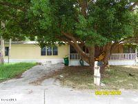 Home for sale: 5355 Monroe Avenue, Cocoa, FL 32927