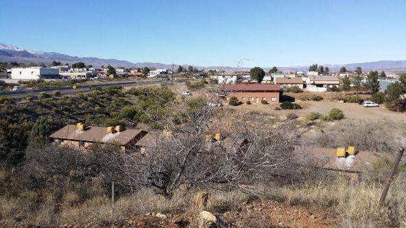 4318 E. Vista Dr., Cottonwood, AZ 86326 Photo 24