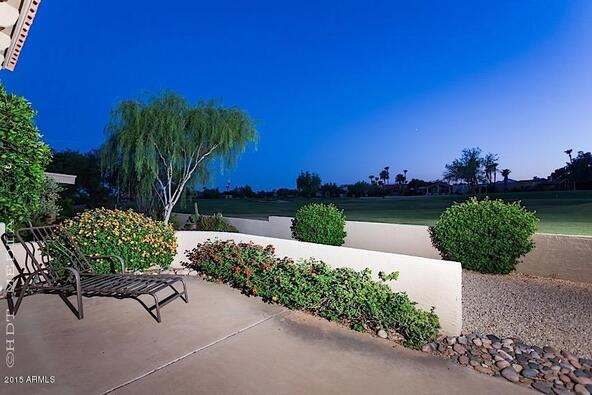 25620 N. Danny Ln., Rio Verde, AZ 85263 Photo 41