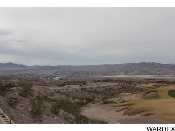 3187 Esmerelda Dr., Bullhead City, AZ 86429 Photo 2