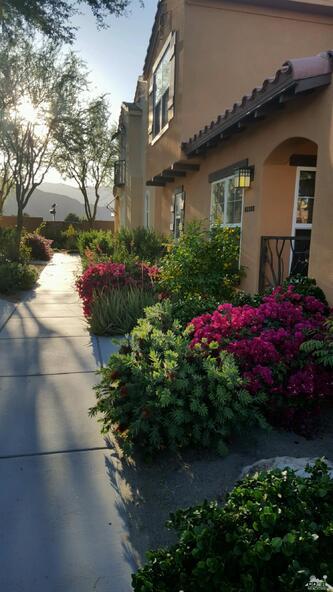 52255 Desert Spoon Ct., La Quinta, CA 92253 Photo 5
