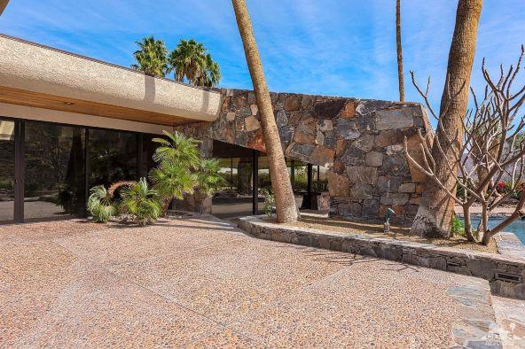 49360 Sunrose Ln., Palm Desert, CA 92260 Photo 57