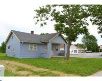 Home for sale: 117 N. Saulsbury Rd., Dover, DE 19904