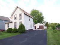 Home for sale: 9 Wallace St., Batavia, NY 14020