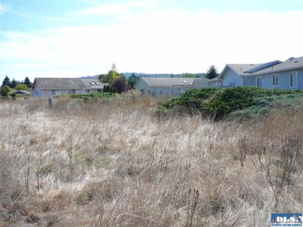 Lot 2 Silber Ln., Sequim, WA 98382 Photo 13