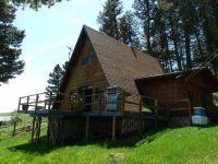 Home for sale: 38 Prewett Creek Ln., Cascade, MT 59421