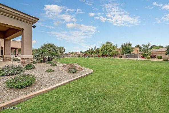 6322 W. Dailey St., Glendale, AZ 85306 Photo 116