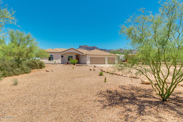 5934 E. 22nd Avenue, Apache Junction, AZ 85119 Photo 6