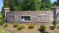 Home for sale: Lot 51 Plantation Oaks Dr., Gulfport, MS 39503