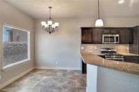 Home for sale: 1172 Marathon Pl., El Paso, TX 79928