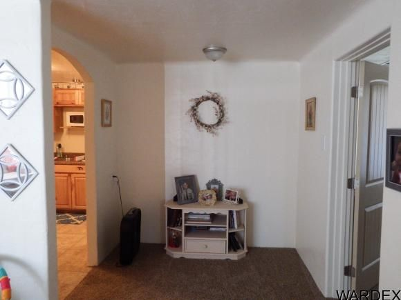 904 S. Kofa Avenue, Parker, AZ 85344 Photo 6