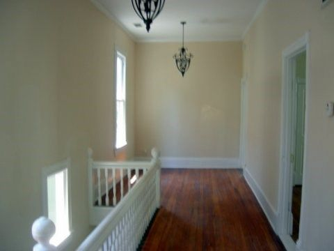 416 Orange St., Macon, GA 31201 Photo 7