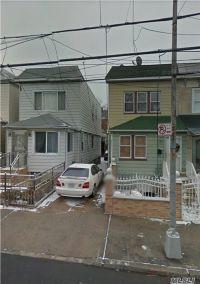 Home for sale: 31-18 103rd St., East Elmhurst, NY 11369
