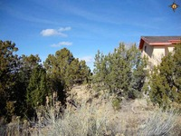 Home for sale: Tbd Tanner Ave., Gallup, NM 87301