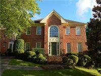Home for sale: 2853 Livsey Woods Dr., Tucker, GA 30084