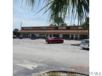 Home for sale: 5451 Oakridge Dr., Homosassa, FL 34448